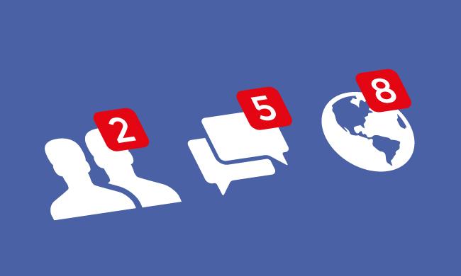 Seeding Facebook dành cho SPA / Thẩm mỹ viện