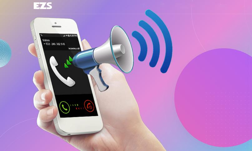 TeleSale tự động – Chức năng cao cấp mà APP khách hàng Spa nên sở hữu